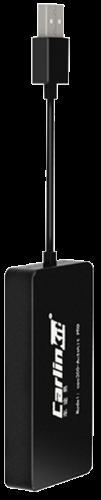 Pincho USB de CarPlay inalámbrico